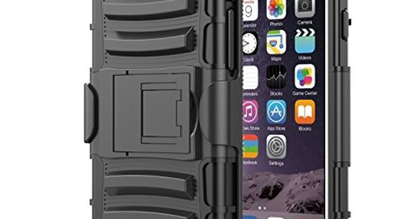 drop a pin iphone iphone 6 vakoo heavy duty belt clip ultra 14034