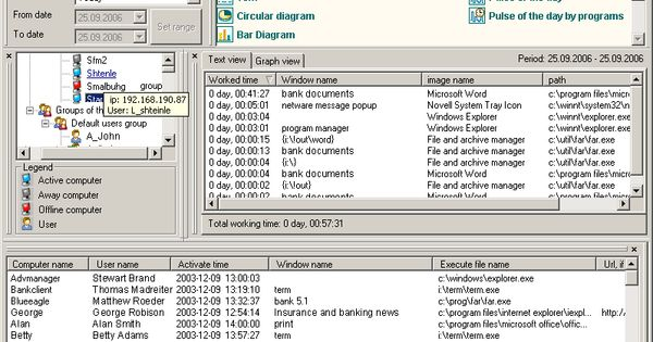 tracking software for nokia e5-15