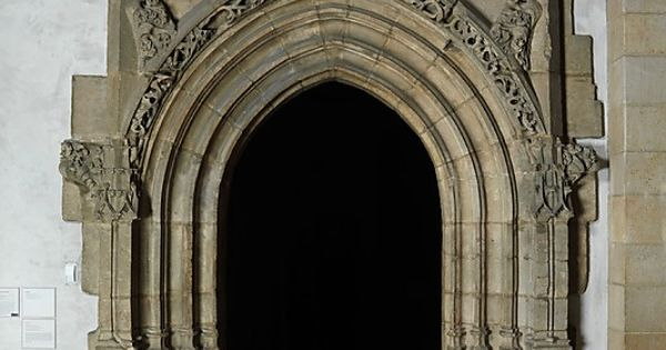 Gothic Architecture Pinterest Door Handles Bespoke And Museum Of