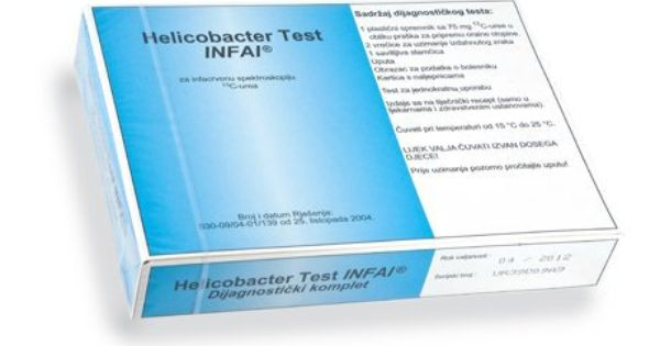 Helicobacter test infai mo ovina discontinued product for Diovan 160 x 200