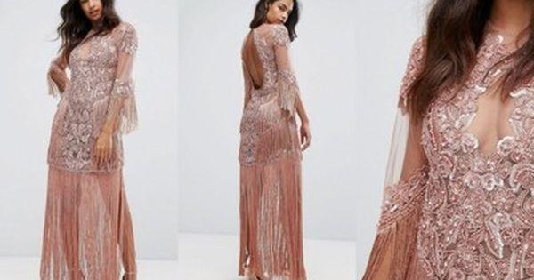 05a120 A Star Is Born Nn3 Sukienka Glamour Xl 6914932217 Oficjalne Archiwum Allegro Backless Dress Formal Glamour Formal Dresses
