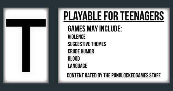 Stick War Unblocked Games War T Games Games