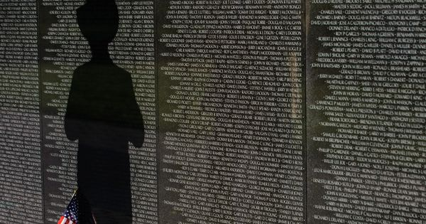 names for memorial day