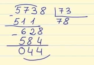 Paso3 Dividir 2 Y 3 Cifras Jpeg 325 227