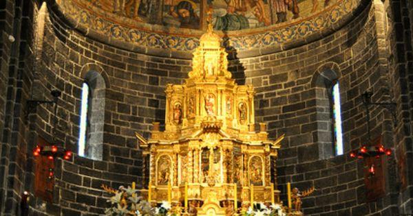 #Basilica di San Giacomo, LakeComo, Italy