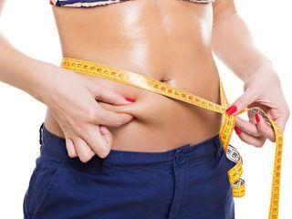 cum să pierzi fat belly fast