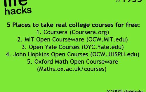 yale university courses catalog free money helpers