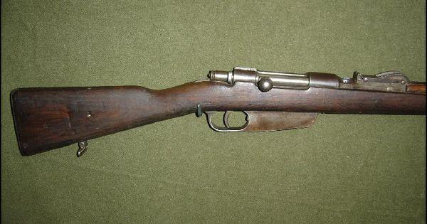 botti bottiglie brescia rifle - photo#11