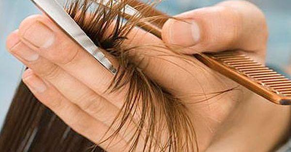 hair style software,hair style names,hair style games,boys hair style,hair style video,indian hair