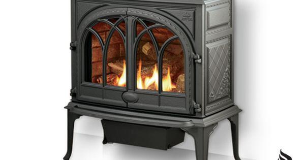 Gf 400 Dv Ipi Sebago Fireplace Vancouver Gas Fireplaces Free