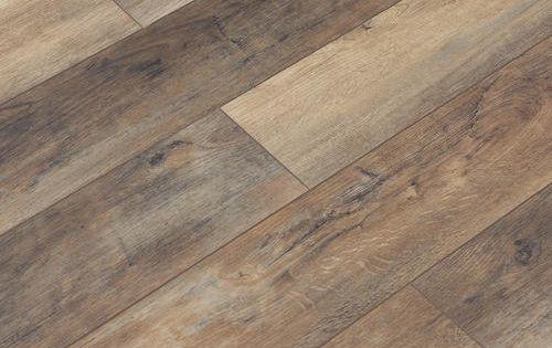 Pelican Creations Home Ironstone Forest Trail 7 13 X 48 03 Rigid Core Floating Vinyl Plank Flooring Vinyl Plank Floating Vinyl Flooring Vinyl Plank Flooring