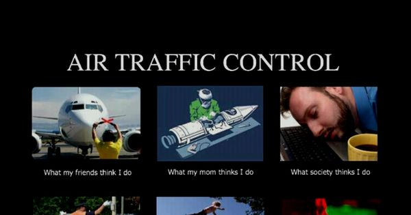 Air Traffic Controller awesome essay topics