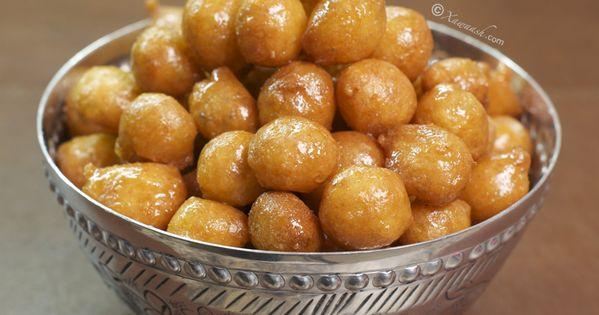 Awami YUM!! | SOMALI FOOD | Pinterest | Ramadan recipes ...