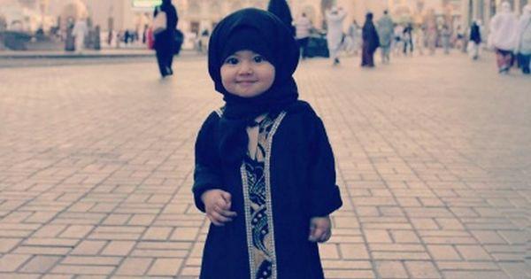 Pin On Cute Baby I Love U