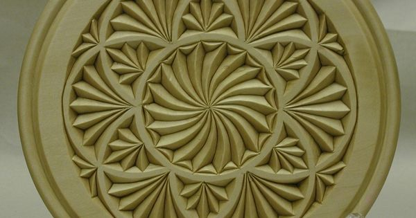 Chip carving patterns google da ara centikatma