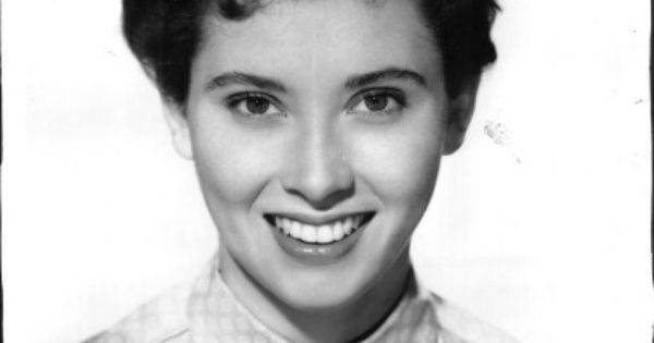 Elinor Donahue Joins Cast of Judson Theatre's Production ... |Mary Eleanor Donahue Teenager