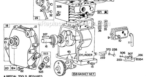 4a1418e66dd6095ab3cfdacb8f99bd81 tal con dune buggy 150 wiring diagram wiring diagrams maxxam 150 2r wiring harness at gsmportal.co
