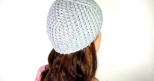 How To Loom Knit A Basket Weave Hat : Ravelry loom knitted cloche hat pattern by tuteate