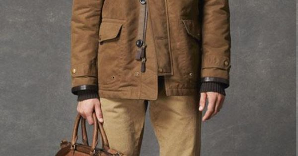 #coach handbags,coach bag outfit cheap coach purse factory outlet online! find more