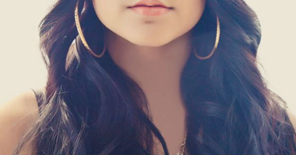 16-Year-Old Rapper Becky G. on Her Soon-to-Be Song of the Summer