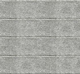 Textures Texture Seamless Concrete Clean Plates Wall Texture Seamless 01684 Textures Architecture Con Plates On Wall Textured Walls Wall Texture Design