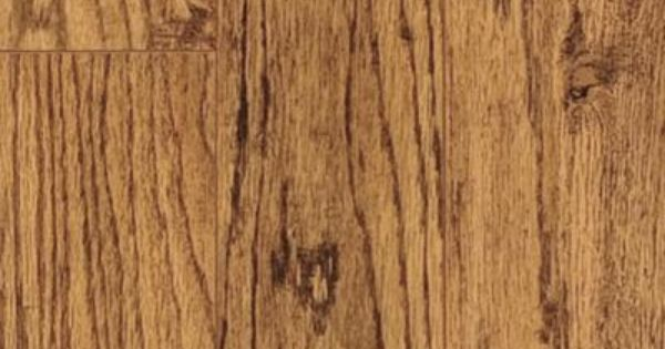 Pergo Xp American Handscraped Oak Laminate Flooring 13