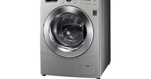 Lg Wm3455hs 24 Inch Compact Washer Dryer Combo Lg Usa 1400 Electric Condensing No Vent Lg Washer Dryer Buy Washer Dryer Washer Dryer