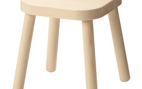 Ikea flisat children 39 s stool article number 402 for Ikea article number