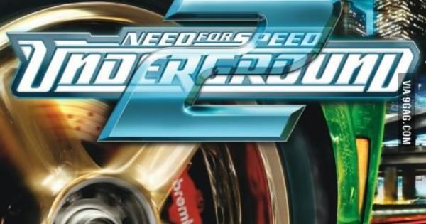 Best Settings Best Races Best Soundtrack Best Costumization Possibilities Need For Speed Underground 2 Is The Best Nfs Of All Times Need For Speed Nfs Need For Speed Riders On The Storm