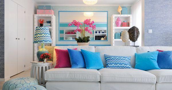 Living Room Design Ideas  Better Homes and Gardens
