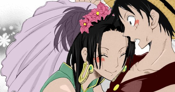 One Piece Ships 3