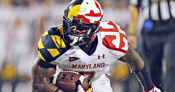 Clothes Call Meet The Maryland Terps Football Uniforms Football San Francisco 49ers Football