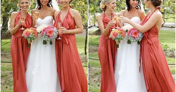 AMAZING BRIDESMAIDS DRESSES | bridesmaids dresses, long bridesmaids dresses, halter top bridesmaids