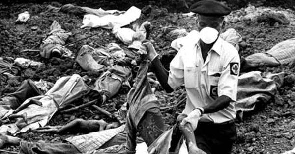 essay about genocide in rwanda tutsi
