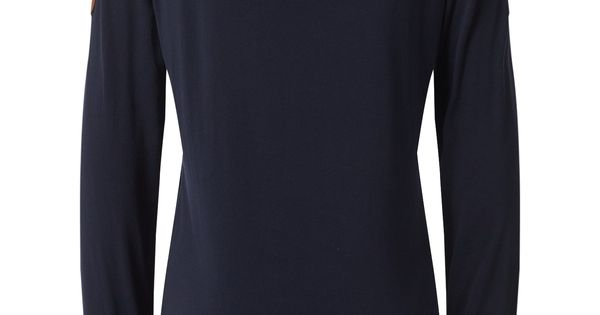 s.Oliver Junior M/ädchen Sweatjacke Sweatshirt,
