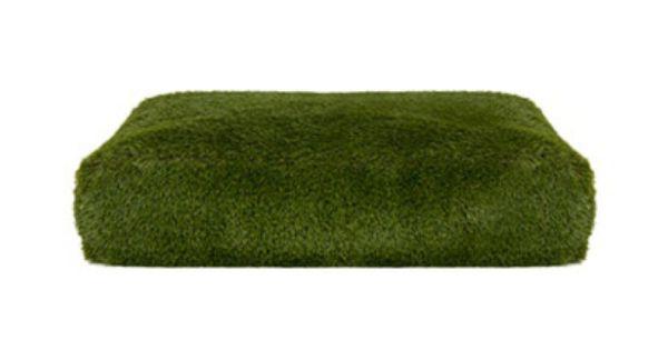 Artificial Grass Floor Cushion from Weylandts Artificial Grass (Turf) Pinterest Feelings ...