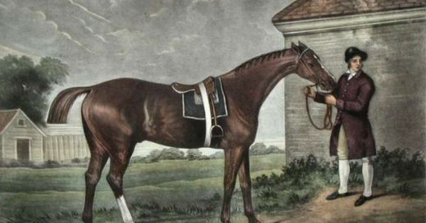 Famous Equestrian Paintings And Drawings Horse Racing And The Horse In Art Horses Horse Human Horse Racing