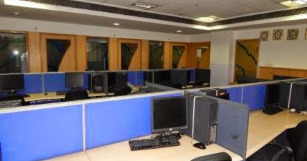 A Beginners Guide For Renting Bpo Office Space Office Space