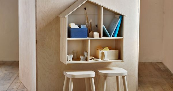 ikea flisat dockskap ikea hack flisat pinterest. Black Bedroom Furniture Sets. Home Design Ideas