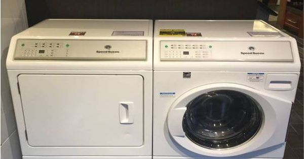 Speed Queen Washers Reviews Ratings Prices Washer