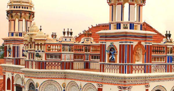 Heritage Chettinad Hotel In Pudukottai Chidambara Vilas