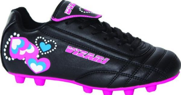 Pin By Anne Stegaman On Sensationsofeverything 2 Girls Soccer Shoes Girls Soccer Cleats Soccer Cleats