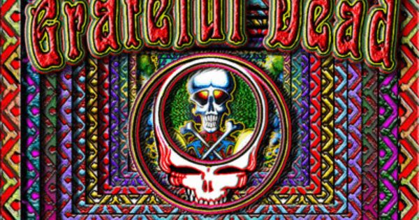 Grateful Dead Gif Grateful Dead Wallpaper Grateful Dead Dead