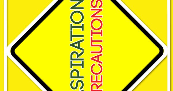 #imhook2pinning #aspiration #precautions #nursing #sign ...