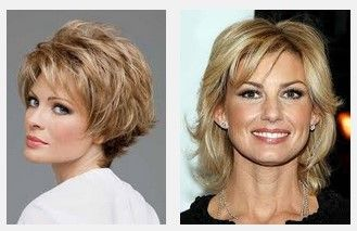 5 Hairstyles For Ladies Over 50 With Glasses Round Face Images Uk Over 60 Hairstyles Hair Styles Womens Hairstyles