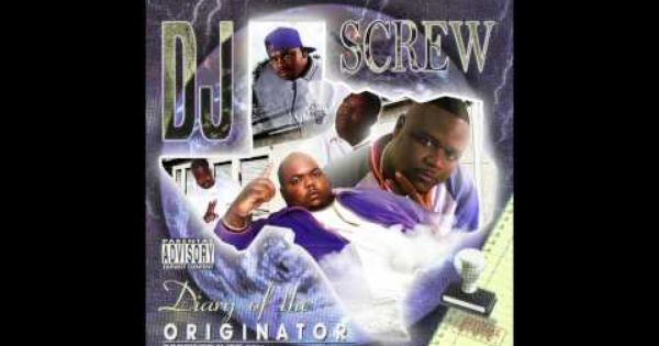 DJ Screw Big Moe - Its Going Down (Celly Cel)   Rvndxm Swvg ...