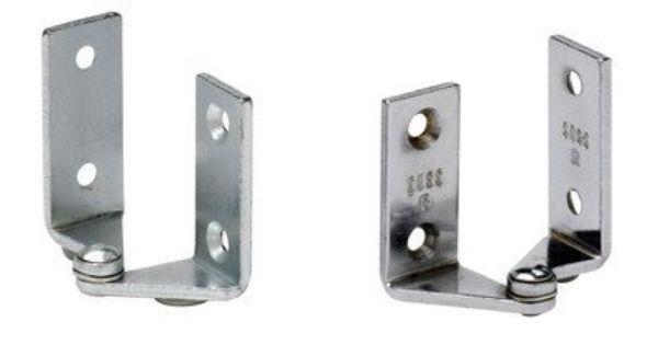 Invisible Pivot Hinge Door Accessories Wooden Design Moldings And Trim