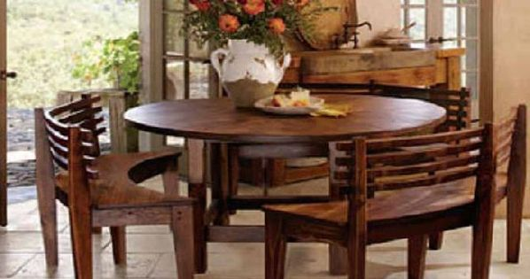Round Table Pads For Dining Room Tables Creative Awesome Decorating Design