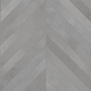 Fumo Chevron Contemporary Tile Chevron Tiles Floor Chevron Tiles Bathroom
