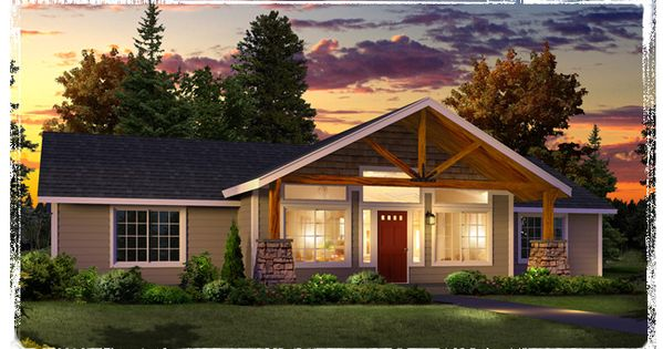 4a5ea7a5192318da906873f18c584ce0 Ranch House Plan Nice on nice duplex houses, nice forest houses, very nice houses, nice building houses, nice size houses, nice average houses, nice libraries, stone and stucco cottage houses,